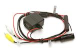 Kamerakabel adapter