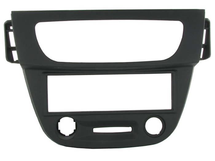 2-Din monterings kit Renault M
