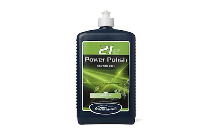 Prorange Power Polish 21e  1L