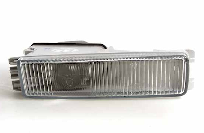 Dimstrålkastare hö DE Audi