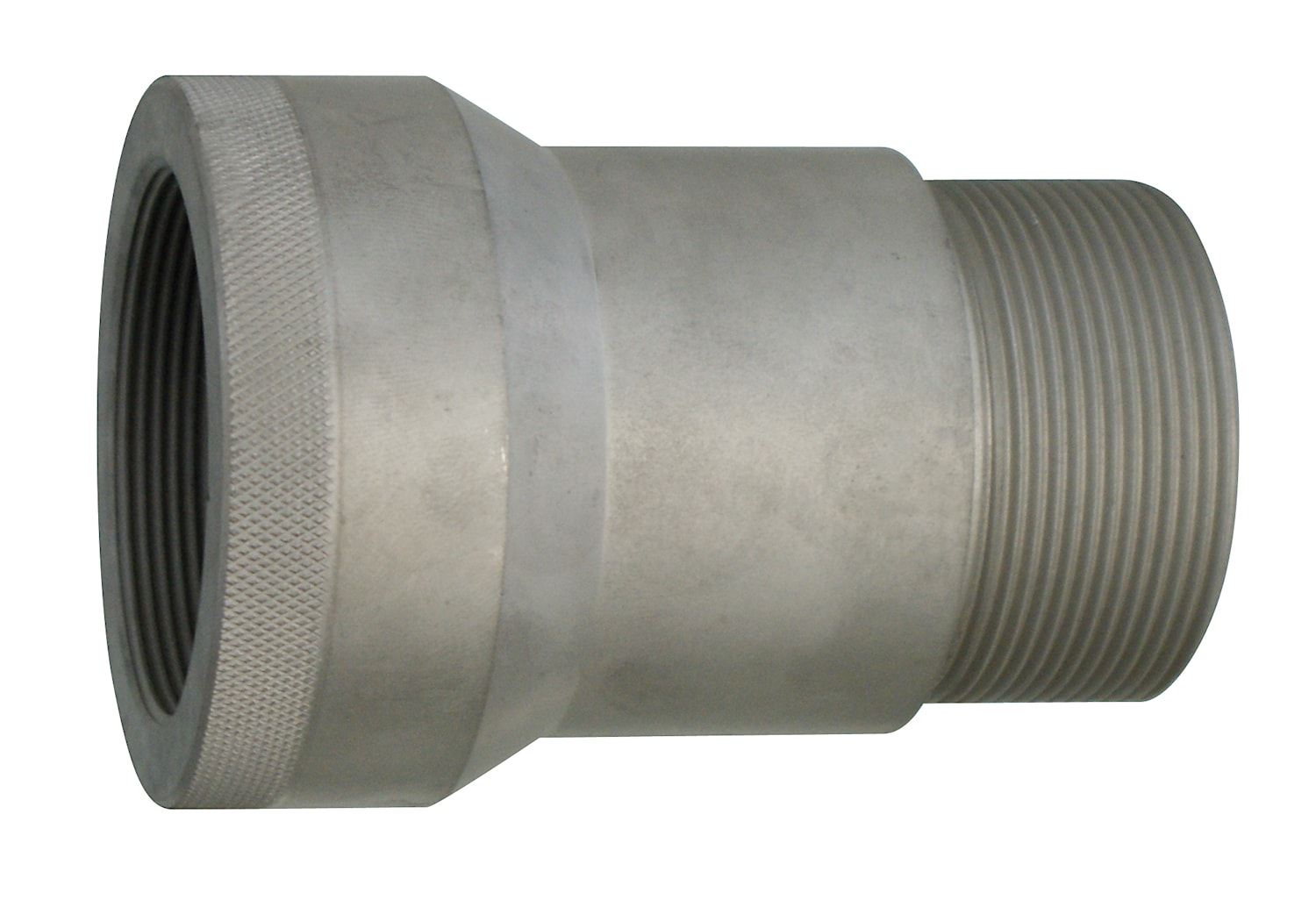 "Adapter 2¼""-14UNS"
