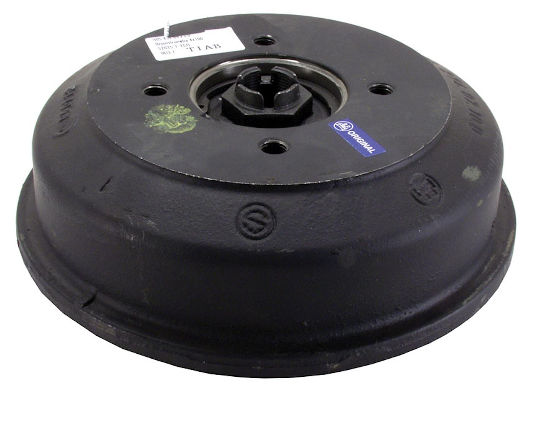 Bromstrumma bpw 200x35 mm100x4