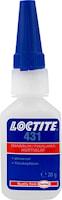 Loctite 431 BO20G SE/FI