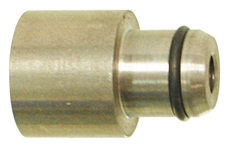 Adapter (tapp-Ø 20mm)