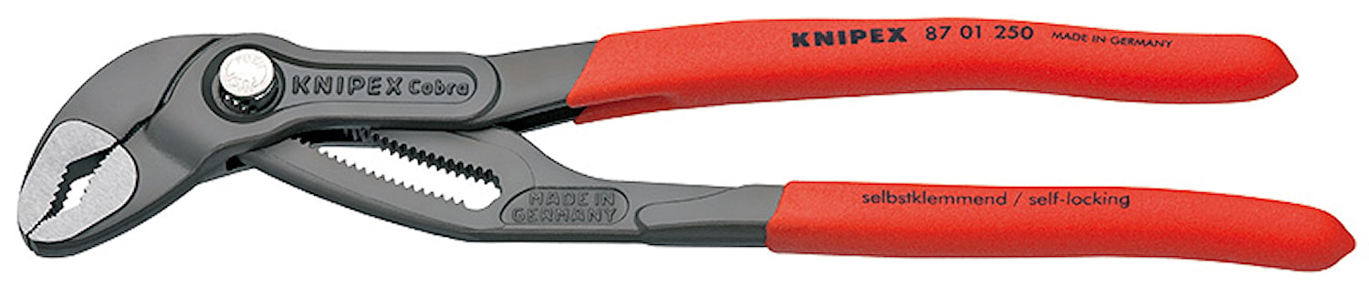 KNIPEX Cobra®  250 mm