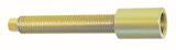Dragspindel M16x1,5 (muttergän