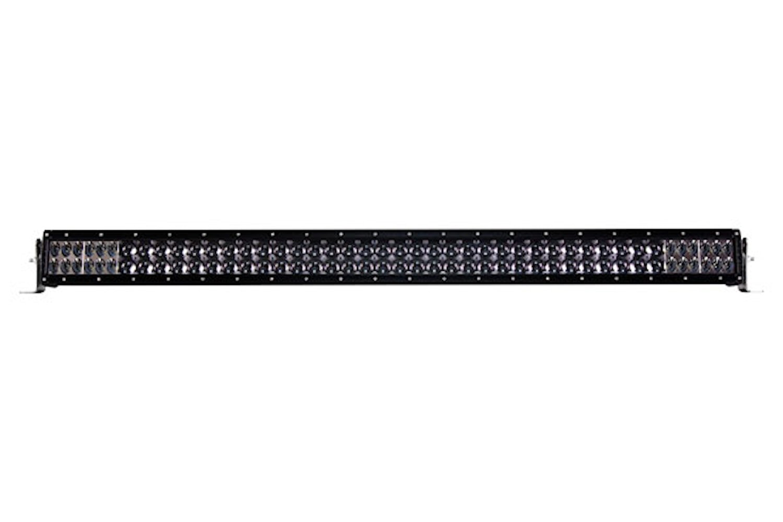 Extraljusramp LED E2-40 Combo