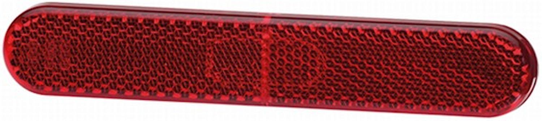 Reflex röd 135x24mm