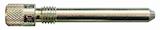 Locking Pin for crankshaft