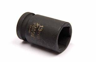 "Krafthylsa 3/8"" 12 mm"
