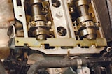 Låsverktyg Ford