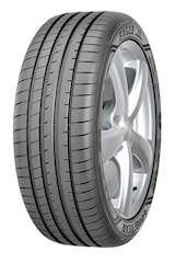 Goodyear Eagle F1 Asymm. 3 91Y
