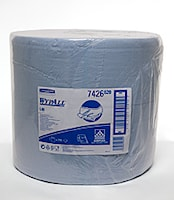 Fönsterputspapper 5,2 kg