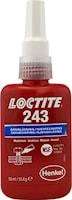 Loctite 243 50ml