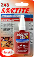 LOCTITE 243 24ml