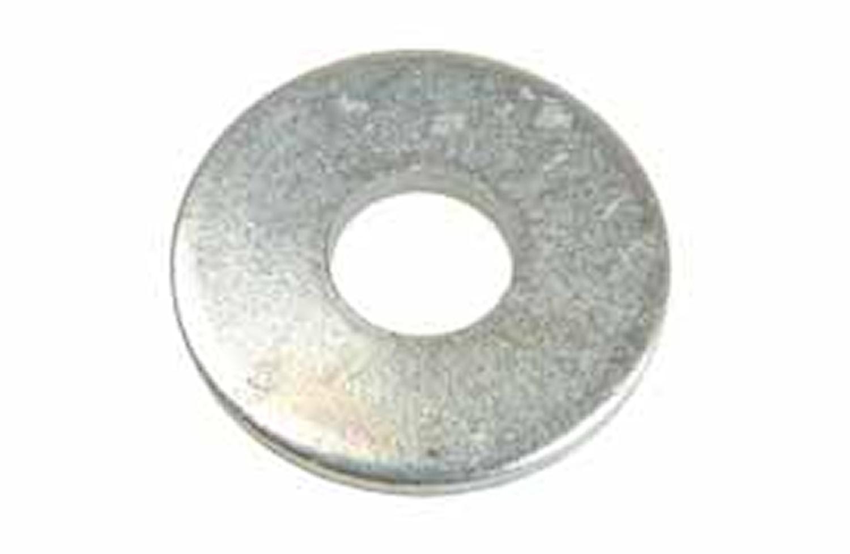 Karosseribricka 8,4x25x1,25 mm