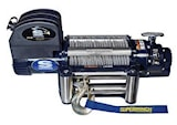 Superwinch TALON 9,5 vajer24v