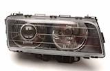 Strålk 12V hö H1/H7 BMW 7-ser