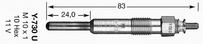 Glöd-D-Power-Snabb(Y730U)