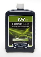 Finish Cut 18e 1L