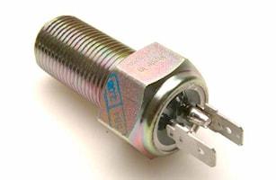 Induktivgivare m18x1.5 l=35mm