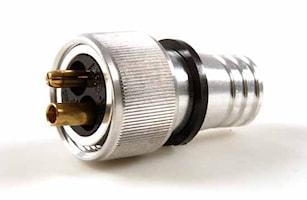 Stickpropp 2-polig 30A/42V