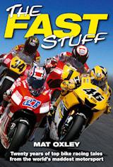 The Fast Stuff