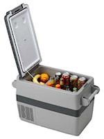Travel Box TB41A 12-230 volt