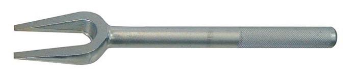 Brytgaffel 30 mm