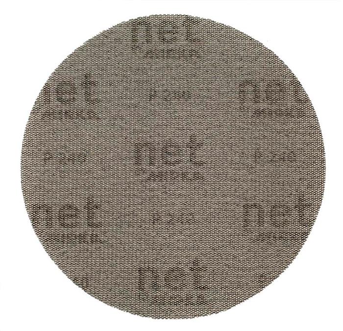 Autonet 80k 150 mm