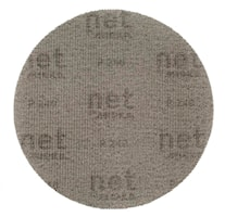 Autonet 120k 150 mm
