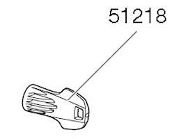 Nyckel SlideBar