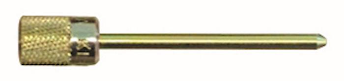 Låsdorn Ø 4,4