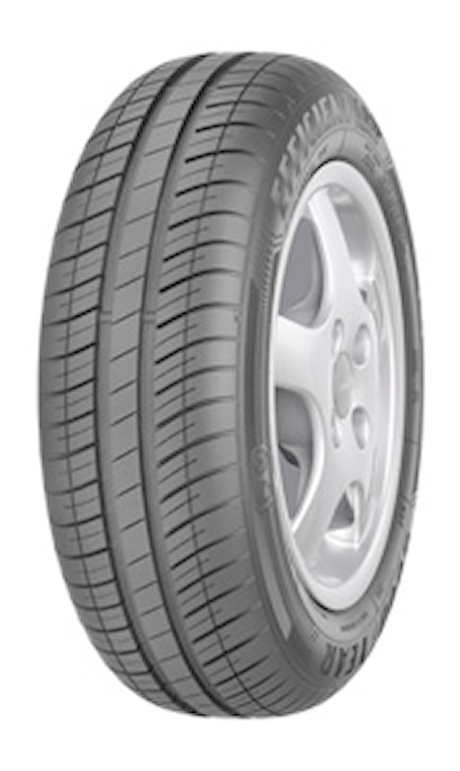 Goodyear EfficientgripComp 91T