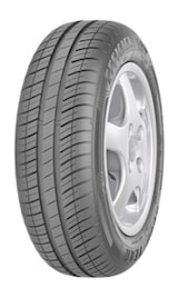 Goodyear Efficientgr.Comp. 82T