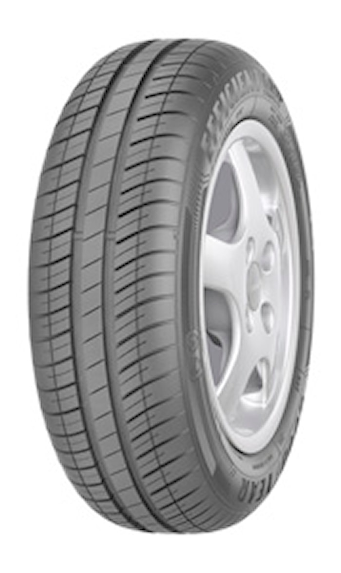Goodyear Efficientgr.Comp. 88T