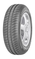 Goodyear Efficientgr.Comp. 86T