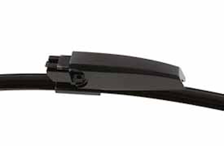 Flatblade set 550 550mm