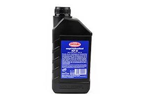 Hydraulolja HLP 32 1l