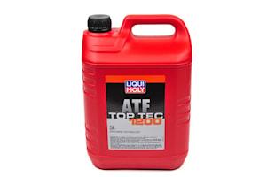 Top tec ATF 1200 5l
