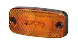 Sidomark.lykta 9-36V LED