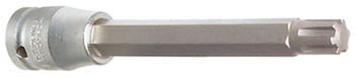 Bitshylsa RIBE-M10, 200 mm, 1/