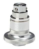 QC adapter M14