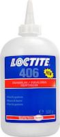 Loctite 406 500g