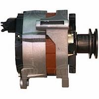 Generator utbytes 12V/105A