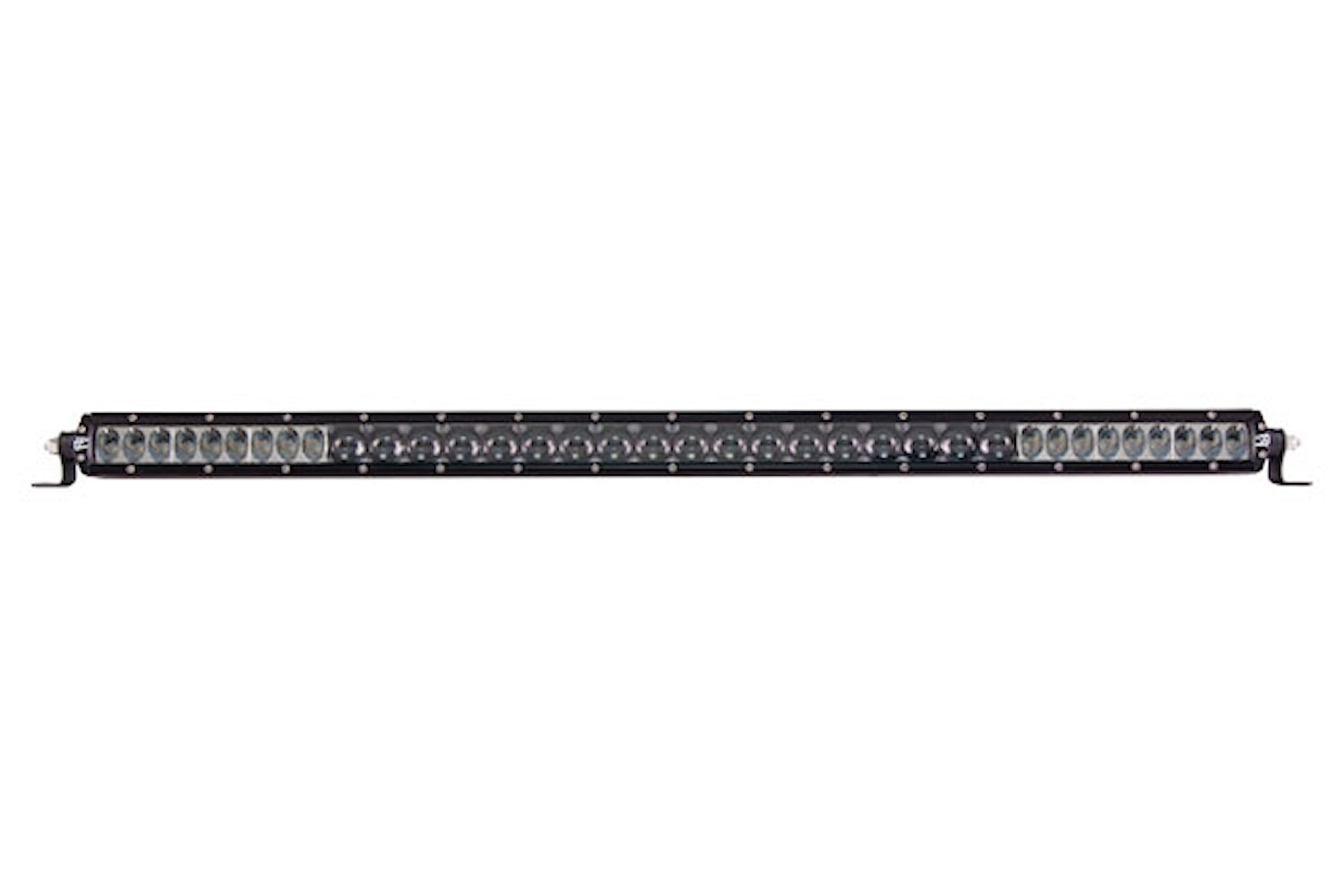 Extraljusramp LED SR2-30 Combo