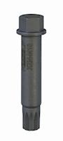 Bitshylsa XZN-M10