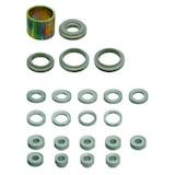 Wheel Bearing Tool Set 1 (Base