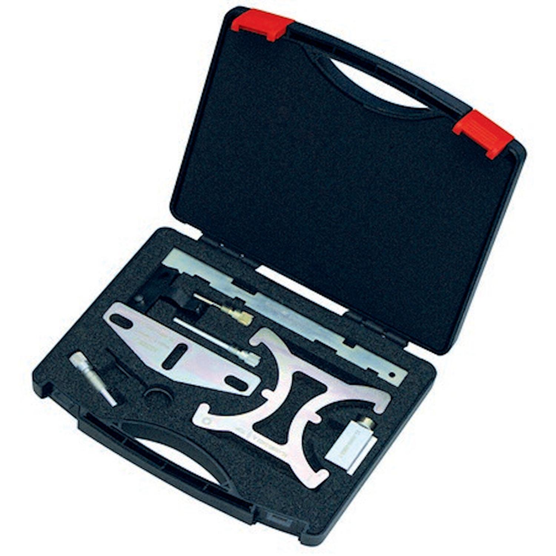 Locking Tool Set, Ford