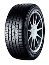 Continental Wi.Co.TS830P * 95H
